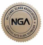 advanced glass systems badges