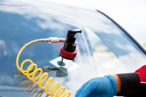 Auto Glass & windshield Repair & Replacement Service North Richland Hills TX